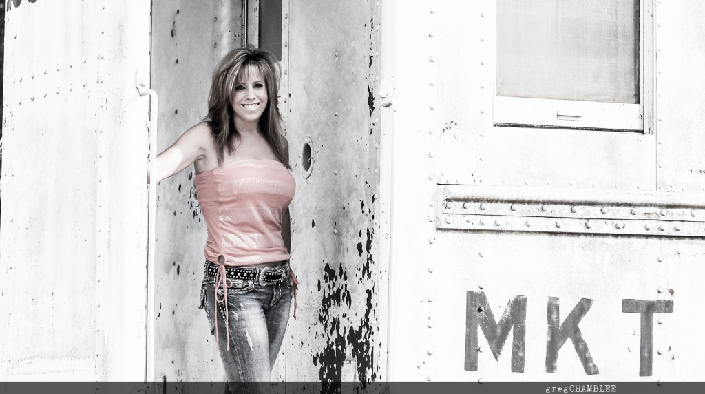 greg chamblee photography -  fort smith, arkansas
